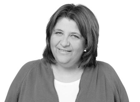 Tatjana Römich
